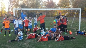 u11-boys-waterville-and-winslow-friendly-fun-crazy-hair-day