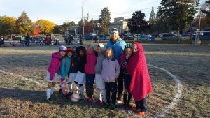 u9-team-chilly-fall-morning-at-festival